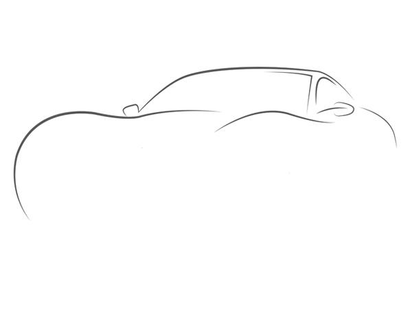 Renault Koleos review